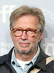 'Eric Clapton: Life In 12 Bars' - photo call