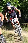 Ethan Glover, 2012 Santa Cruz Coppermine<br /> Photo: Marc Palmano/Shuttersport