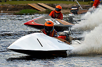 1, 5-P       (Outboard Runabouts)