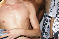 Christopher Lee Sauve Hosted by Perez Hilton