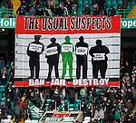 240213 Celtic v Dundee