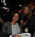 PAOLA SEVERINO E MELANIA RIZZOLI<br /> PREMIO GUIDO CARLI - TERZA  EDIZIONE<br /> PALAZZO DI MONTECITORIO - SALA DELLA LUPA<br /> CON RICEVIMENTO  HOTEL MAJESTIC   ROMA 2012