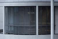 74. Sitzungs des NSA-Untersuchungsausschuss des Deutschen Bundestages am Donnerstag den 26. November 2015.<br /> Im Bild: Blick auf den Sitzzungssaal im Paul-Loebe-Haus.<br /> 26.11.2015, Berlin<br /> Copyright: Christian-Ditsch.de<br /> [Inhaltsveraendernde Manipulation des Fotos nur nach ausdruecklicher Genehmigung des Fotografen. Vereinbarungen ueber Abtretung von Persoenlichkeitsrechten/Model Release der abgebildeten Person/Personen liegen nicht vor. NO MODEL RELEASE! Nur fuer Redaktionelle Zwecke. Don't publish without copyright Christian-Ditsch.de, Veroeffentlichung nur mit Fotografennennung, sowie gegen Honorar, MwSt. und Beleg. Konto: I N G - D i B a, IBAN DE58500105175400192269, BIC INGDDEFFXXX, Kontakt: post@christian-ditsch.de<br /> Bei der Bearbeitung der Dateiinformationen darf die Urheberkennzeichnung in den EXIF- und  IPTC-Daten nicht entfernt werden, diese sind in digitalen Medien nach §95c UrhG rechtlich geschuetzt. Der Urhebervermerk wird gemaess §13 UrhG verlangt.]