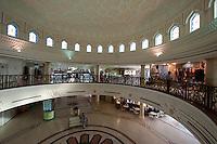 Vereinigte arabische Emirate (VAE), Sharja, im Central Souk (Blue Souk, Souq Al-Markazi)