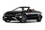 Mercedes-Benz E Class AMG Line Convertible 2021