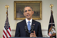 AbUSAAbaca_Obama_Cuba_0816