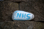 Rotherslade Bay, Swansea, UK, 15th November 2020<br />