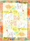 Hans, PARCHMENT, paintings+++++,DTSC4111003731,#P# Pergament, pergamino