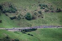 115th Il Lombardia 2021 (1.UWT)<br /> One day race from Como to Bergamo (ITA/239km)<br /> <br /> ©kramon