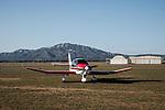 Aérodrome Eyguières Perso