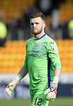 St Johnstone v Dundee…23.10.16.. McDiarmid Park   SPFL<br />