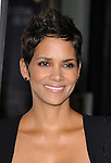 Halle Berry attends the AFI FEST 2010 presented by Audi Special Presentation: ON ACTING - A CONVERSATION WITH HALLE BERRY held at The Grauman's Chinese Theatre in Hollywood, California on November 09,2010                                                                               © 2010 Hollywood Press Agency