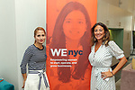 WE NYC-WE Master Leadership Conference at Luminary