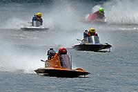 29-J    (Outboard Hydroplane)