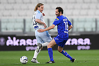 Pavel Nedved Boosta during the charity football hearth match between Singers national Team and Champions for the medical research at Juventus Stadium in Torino (Italy), May 25th, 2021. Photo Daniele Buffa / Image Sport / Insidefoto