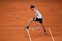 2021 Mutua Madrid Open Tennis tournament Mens Semi Final May 8th