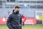 Anthony Loviso im Spiel gegen Wuerzburger Kickers beim Spiel in der 2. Bundesliga, SV Sandhausen - Wuerzburger Kickers.<br /> <br /> Foto © PIX-Sportfotos *** Foto ist honorarpflichtig! *** Auf Anfrage in hoeherer Qualitaet/Aufloesung. Belegexemplar erbeten. Veroeffentlichung ausschliesslich fuer journalistisch-publizistische Zwecke. For editorial use only. For editorial use only. DFL regulations prohibit any use of photographs as image sequences and/or quasi-video.