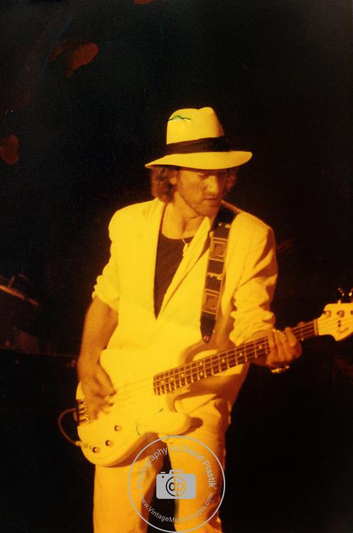 RAINBOW Rainbow, Roger Glover,