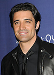 """Gilles Marini at The 18th Annual"""" A Night at Sardi's"""" Fundraiser & Awards Dinner held at The Beverly Hilton Hotel in The Beverly Hills, California on March 18,2010                                                                   Copyright 2010  DVS / RockinExposures"""