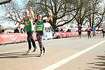 2020-03-08 Cambridge Half 147 SB Finish int