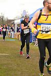 2017-02-19 Hampton Court 86 AB Finish