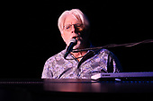FORT LAUDERDALE, FL - MARCH 04: Michael McDonald performs at The Parker Playhouse on March 4, 2018 in Fort Lauderdale Florida. Credit Larry Marano © 2018