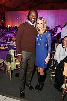 Event - American Cancer Society Key Gala 2013