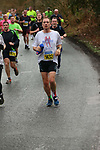 2020-02-02 Watford Half 20 AB Course