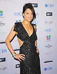 Michelle Rodriguez attends The 14th Annual Impact Awards Gala held at The Beverly Wilshire Hotel in Beverly Hills, California on February 25,2011                                                                               © 2010 DVS / Hollywood Press Agency