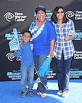 Chandra Wilson<br />  at The Disney-Pixar's World Premiere of Monsters University held at El Capitan Theatre in Hollywood, California on June 17,2013                                                                   Copyright 2013 Hollywood Press Agency