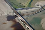 Aerial Survey 2009 - River Kent