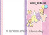 Alfredo, BABIES, paintings, BRTOLP14491,#B# bébé, illustrations, pinturas