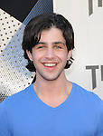 Josh Peck at The Premiere Of DreamWorks & Paramount's Transformers 2: Revenge Of The Fallen held at The Mann's Village Theatre in Westwood, California on June 22,2009                                                                     Copyright 2009 DVS / RockinExposures