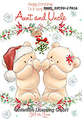 John, CHRISTMAS ANIMALS, WEIHNACHTEN TIERE, NAVIDAD ANIMALES, paintings+++++,GBHSSXC50-1781A,#xa#