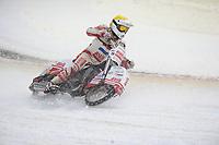 MOTORSPORT: HEERENVEEN: 29-03-2019, IJsstadion Thialf, IJsspeedway Roelof Thijs Bokaal Thialf, ©photo Martin de Jong