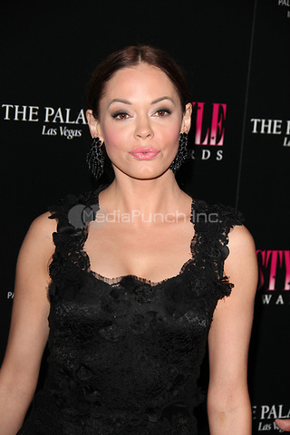 Rose McGowan at the 2011 Hollywood Style Awards at Smashbox West Hollywood on November 13, 2011 in West Hollywood, California. © mpi21 / MediaPunch Inc.