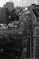 travaux-de-construction-excut.s-entre-les-stations-de-métro-mcgill-et-place-des-arts-septembre-1964
