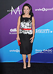 """Julia Louis-Dreyfus attends unite4:good and Variety presentation """"unite4:humanity"""" Celebrating Good, Giving and Greatness Around the Globe held at Sony Picture Studios in Culver City, California on February 27,2014                                                                               © 2014 Hollywood Press Agency"""