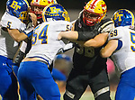 09-28-18 El Toro vs Mission Viejo CIF Football