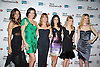 Thte Real Housewives of New York City Premiere Feb 11, 2009