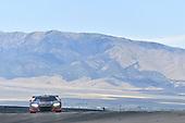 Pirelli World Challenge<br /> Grand Prix of Utah<br /> Utah Motorsports Campus, Tooele, UT USA<br /> Saturday 12 August 2017<br /> Peter Kox/ Mark Wilkins<br /> World Copyright: Richard Dole/LAT Images<br /> ref: Digital Image _RD24153