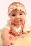 Lilly-Mae McGrath 1133.(Photo credit should read Jenny Matthews www.newsfile.ie)....This Picture has been sent you under the conditions enclosed by:.Newsfile Ltd..The Studio,.Millmount Abbey,.Drogheda,.Co Meath..Ireland..Tel: +353(0)41-9871240.Fax: +353(0)41-9871260.GSM: +353(0)86-2500958.email: pictures@newsfile.ie.www.newsfile.ie.