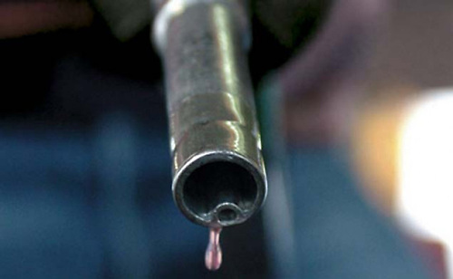 the Cruising Association has said no white diesel supply exists in Northern Ireland