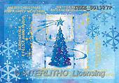 Isabella, CHRISTMAS SYMBOLS, corporate, paintings(ITKE501927,#XX#) Symbole, Weihnachten, Geschäft, símbolos, Navidad, corporativos, illustrations, pinturas