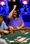 2011 WSOP_Event 50_$5K Triple Chance NLH