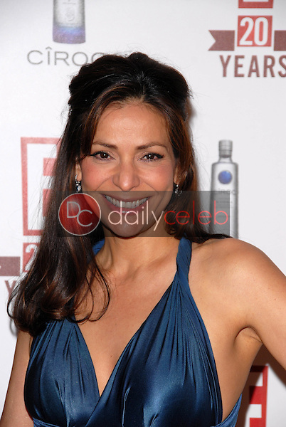 Constance Marie<br /> at E!'s 20th Birthday Bash Celebrating Two Decades of Pop Culture, The London, West Hollywood, CA. 05-24-10<br /> David Edwards/DailyCeleb.Com 818-249-4998
