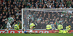 Wes Foderingham saves from Stuart Armstrong
