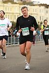 2015-03-22 Hastings Half 18 MB