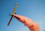 2012-08-26 Forest Fire- Bédar-Almeria