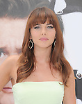Ophelia Lovibond at Twentieth Century Fox's L.A. Premiere of Mr. Popper's Penguins held at The Grauman's Chinese Theatre in Hollywood, California on June 12,2011                                                                               © 2010 Hollywood Press Agency